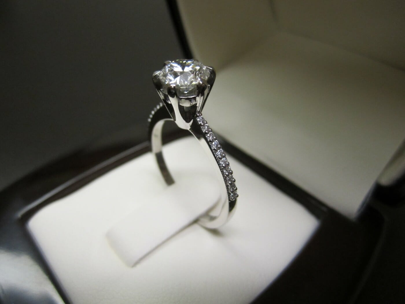 Picture of Diamonds can now be new gold for investors, says Singapore diamond exchange