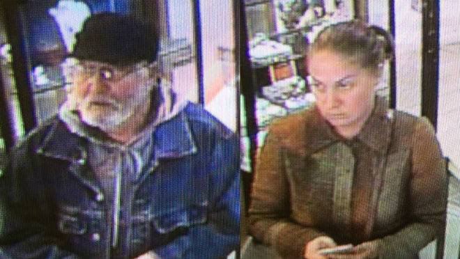 Picture of Daring diamond thieves strike jewellers across Canada: 'This is huge'